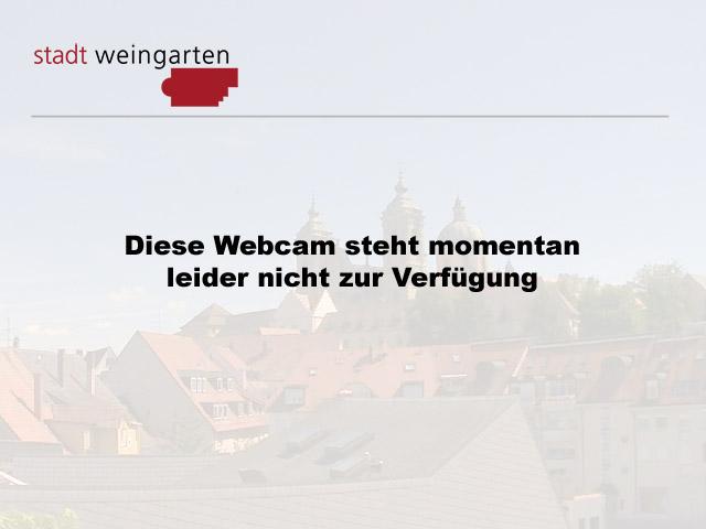 Weingarten City Center